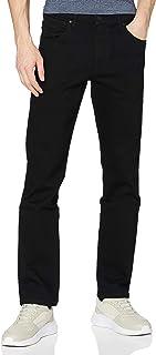 Wrangler Men's ARIZONA BLACK VALLEY Jeans