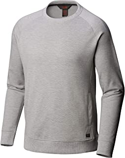 Best ice mountain clothing Reviews