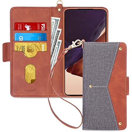 Fmpcuon Handyhülle Kompatibel Mit Samsung Galaxy Note Elektronik
