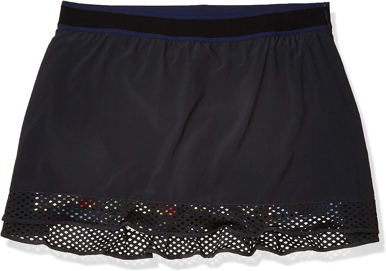 SHAPE activewear Women's Match Hi Lo Skirt