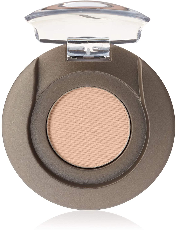 Sorme Max 61% OFF Cosmetics Long Shadow Cheap mail order shopping Eye Lasting