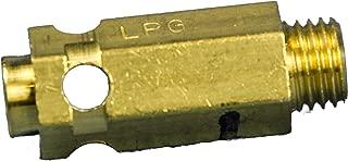 LG Electronics 383EEL3002D Dryer LP Gas Converter