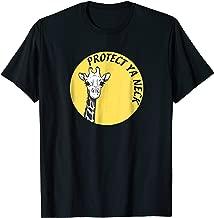 Best protect ya neck shirt Reviews