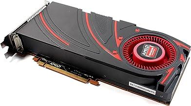Dell AMD Radeon R9 270X 2GB DDR5 Graphics Card PN/: 9T9G3
