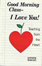 Best i love you esther Reviews
