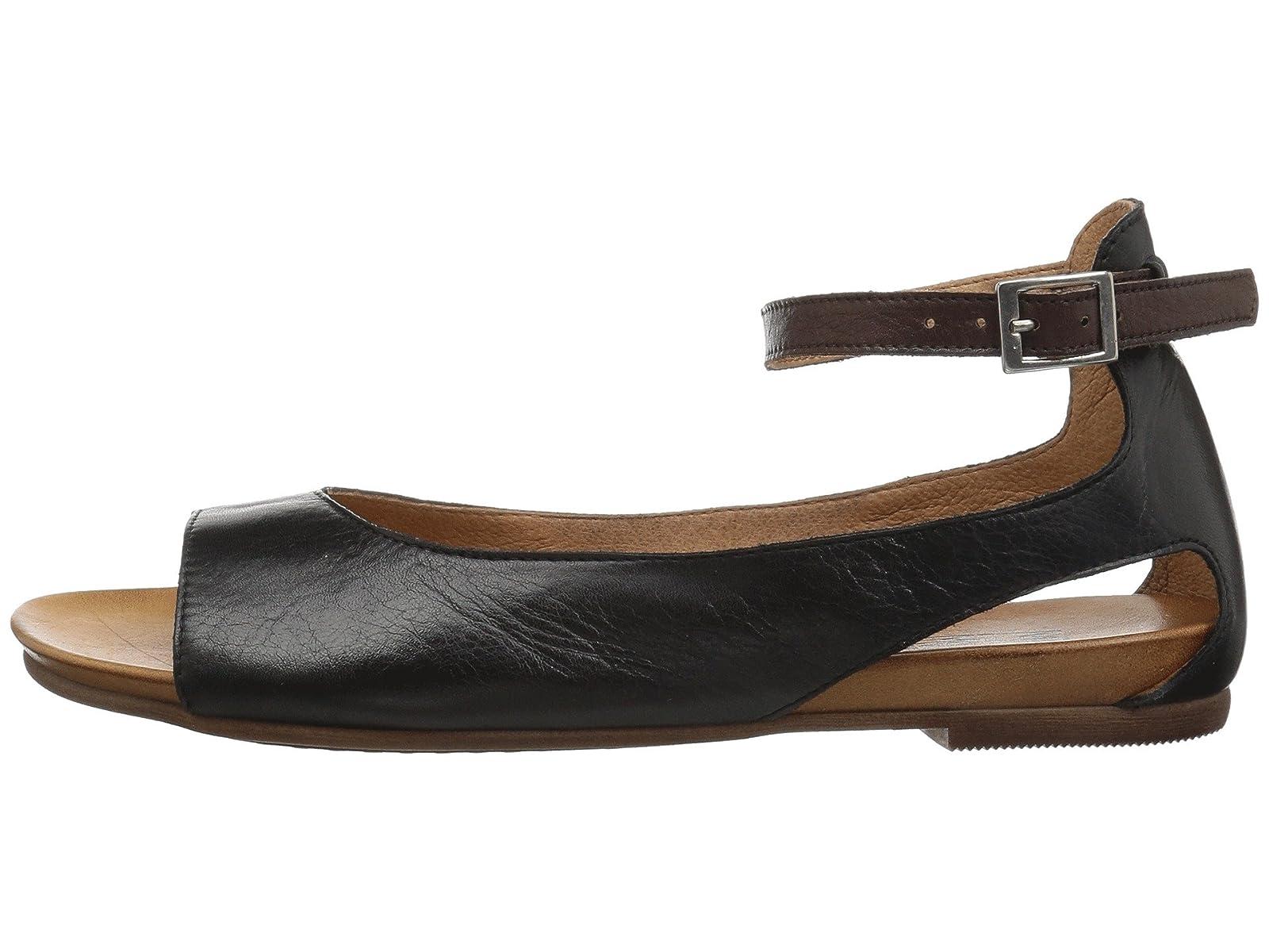 homme / sonyo, femme de marée sas sonyo, / sanyo - liste des chaussures 3802d8