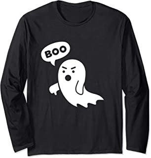 Best boo thumbs down Reviews