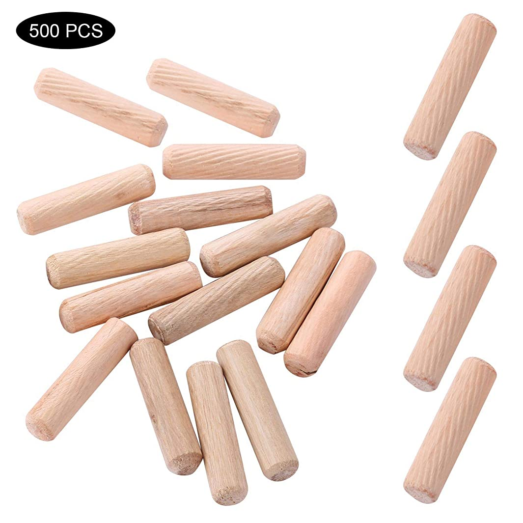 500 Pack 0.4
