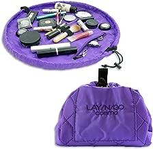 Best hygo quick makeup bag Reviews