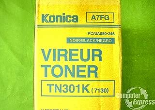 tn301k toner