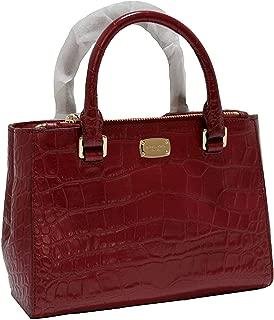 mk new bags