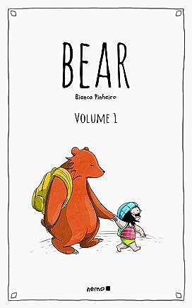 Bear - Volume - 1