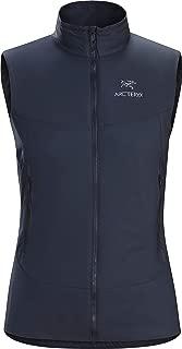 Arc'teryx Atom SL Vest Women's