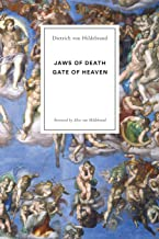 Jaws of Death: Gate of Heaven