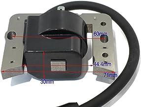 OuyFilters Bobine Solid State Module voor Tecumseh 34443 34443A 34443B 34443C 34443D fit LEV115 LEV120 LV148A LV195EA OVRM...