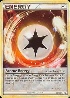 Best rescue energy pokemon Reviews