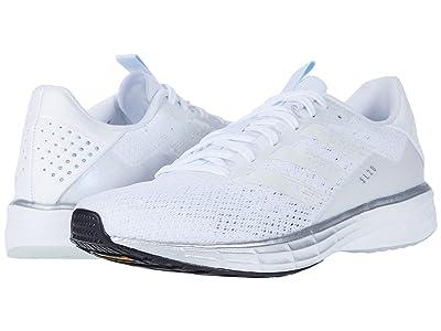 adidas Running SL20 Ready (FTWR White/FTWR White/Sky Tint) Women
