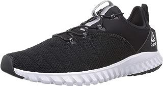Reebok Men's Enthral Runner Lp Running Shoes