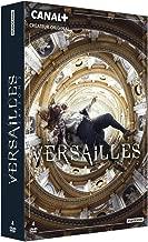 Versailles Season 2 NON USA FORMAT