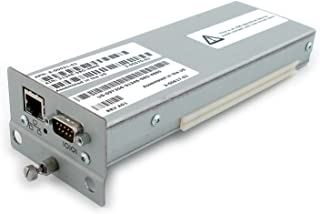 Best dell powervault 132t Reviews