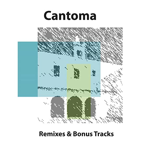 Remixes and Bonus Tracks