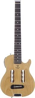 Traveler Guitar 6 String Escape Mark III (Alder), Right (MK3 ALS)