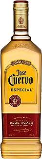 Jose Cuervo Especial, Reposado Tequila 1 x 1 l