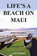 Best lifes a beach maui Reviews