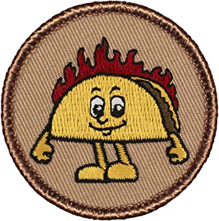 Best taco morale patch Reviews