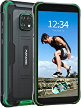 Rugged Cell Phones Unlocked Android 10, Blackview...