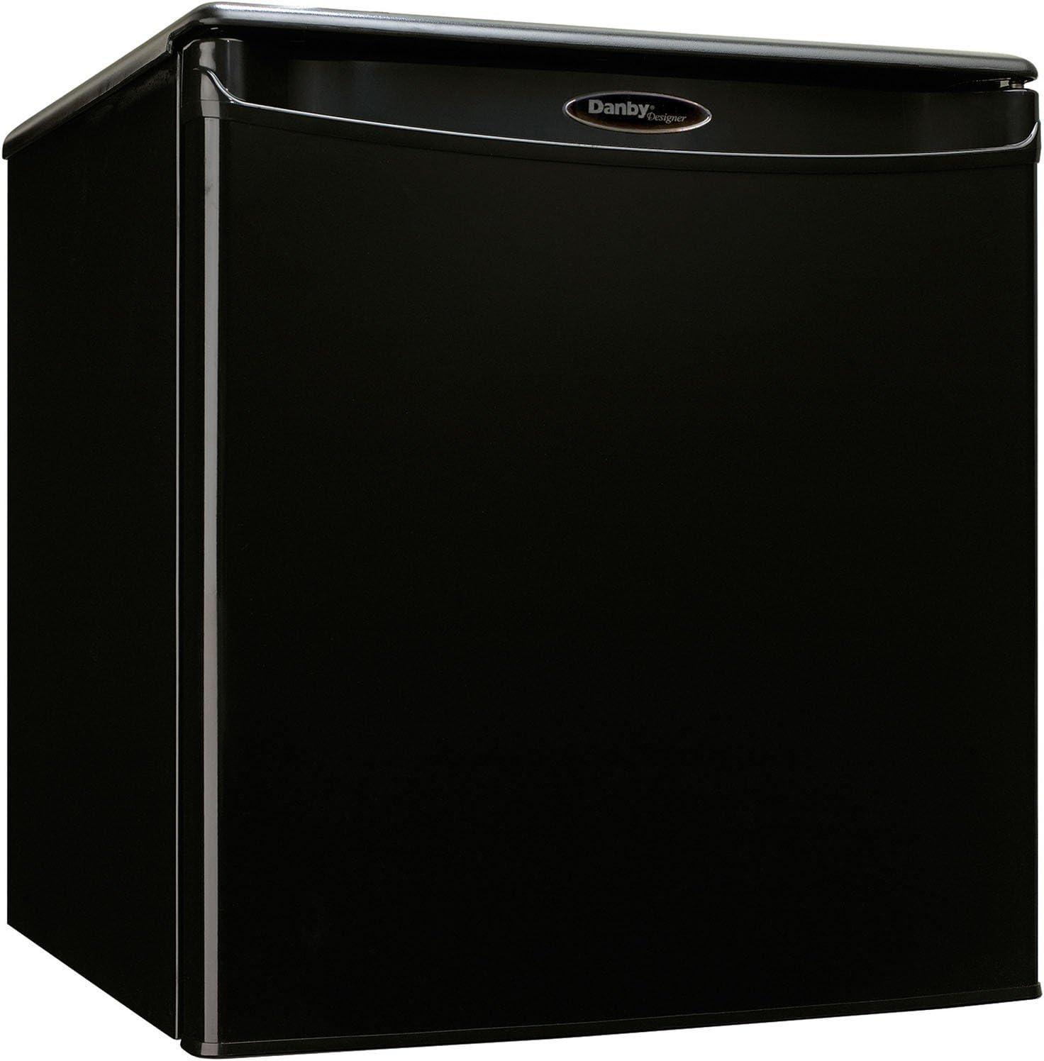 Premium Mini Fridge Shipping included Appliances Classic Compact Small Size Refr Apartment