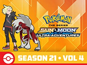Best pokemon sun and moon ultra adventures Reviews