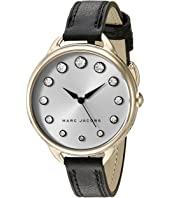 Marc by Marc Jacobs Betty - MJ1479