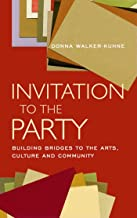 Best an invitation to a party Reviews