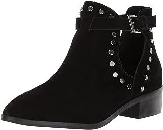 Women's Blake Ankle Boot
