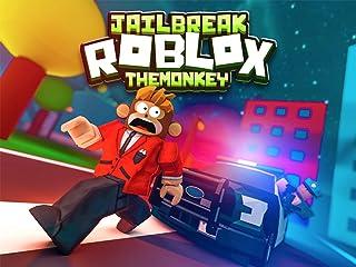 Gun In Roblox Jailbreak