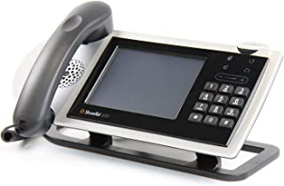 ShoreTel Shorephone IP 655