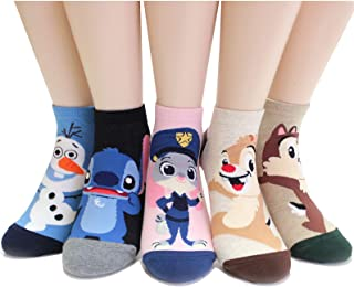 Best chip and dale socks Reviews