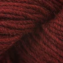 Berroco Ultra Alpaca Light Yarn (4281) Redwood Mix