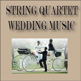 Trumpet Suite, D Major, RV 35: 1. Trumpet Tune
