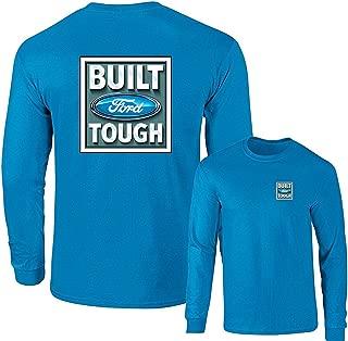 Best built ford tough logo Reviews