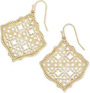 Kirsten Drop Earrings for Women