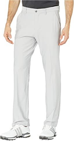 Ultimate Classic Pants