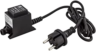 bloc dalimentation 12 v Transformateur iP44 30 vA transformateur 12 v aC v aC//courant alternatif kabelzuleitung 2 m