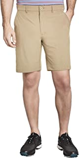 Johnston & Murphy Men's XC4 Golf Shorts