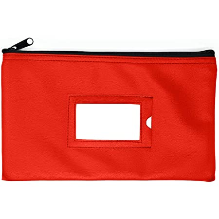 ID One Direction Zippered Wristlet Purse Choice of Style