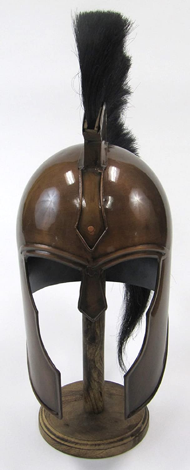Italian Sallet Helmet W  Ear Predection  Steel  Wearable C