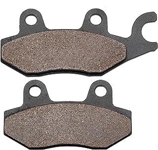 Brake Pad Set دراجة نارية الفرامل الأمامية منصات ل هل يمكننى للقائد 800 للقائد 1000 STD/XT. للقائد 1000. DPS 2013. Disc Br...