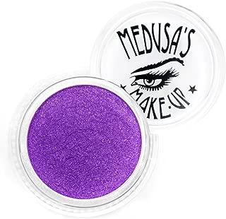 Medusa's Makeup Eye Dust - Purple Rain