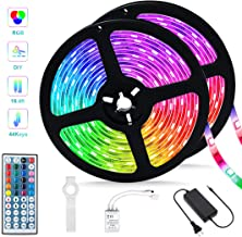 Best lost remote for led strip Reviews